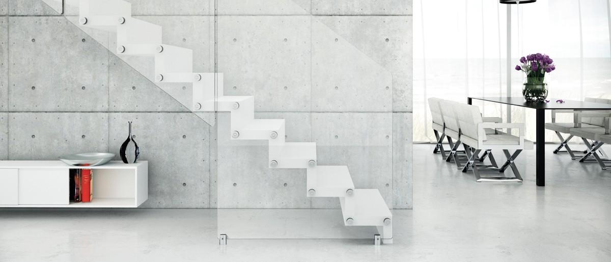 Permalien vers:Escaliers