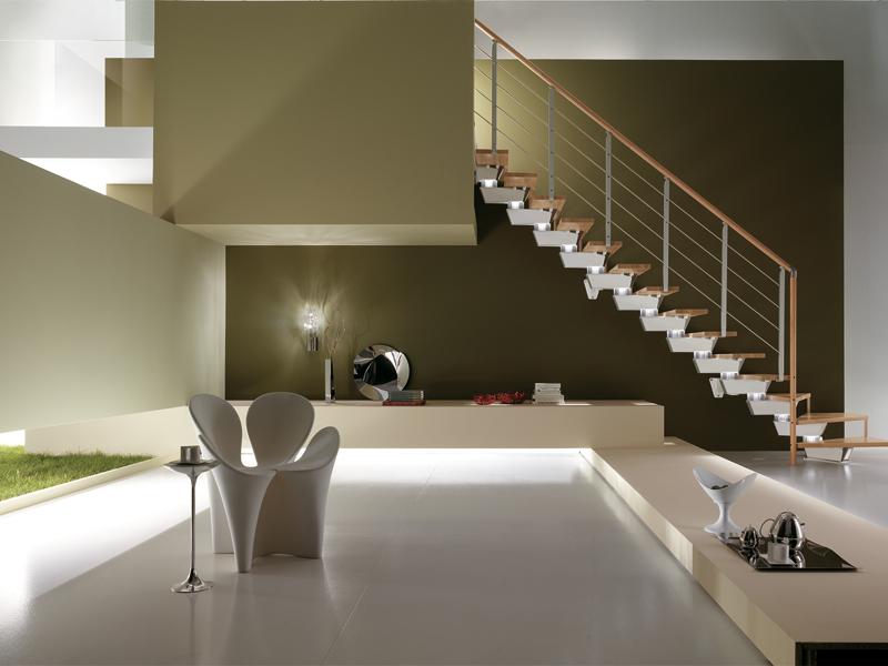 Escaliers md concept la touche finale pont de beauvoisin for Interni e design